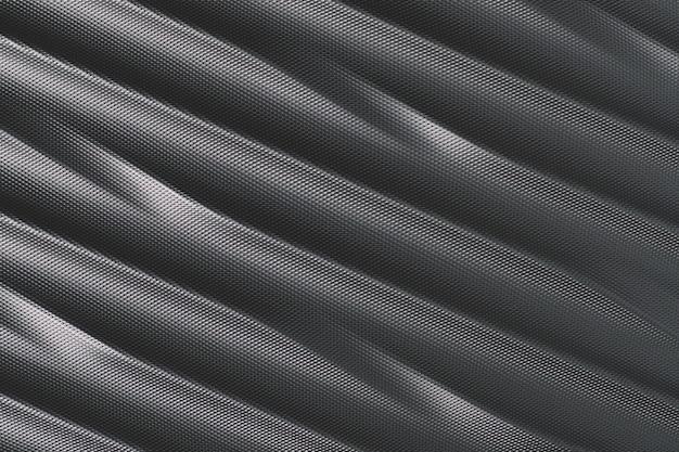 Texture abstraite de surface sombre utilise l'espace utilisé pour la conception d'un fond de texte ou d'image.