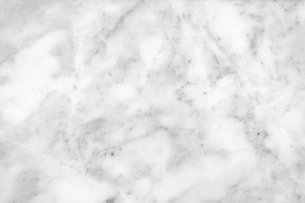 Texture ancienne de pierre de marbre blanc