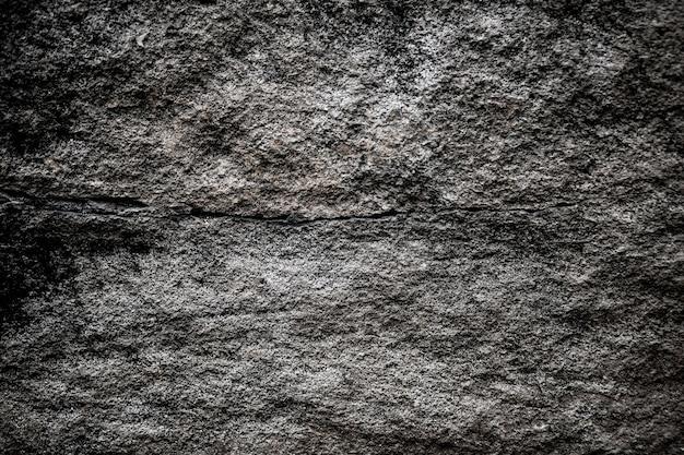 Texture d'ardoise gris foncé, abstrait