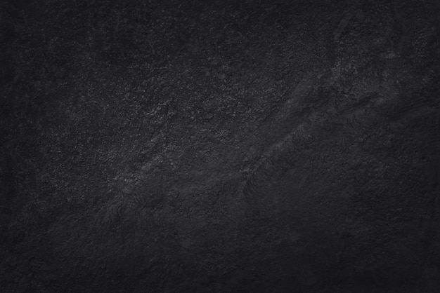 Texture ardoise noir gris foncé