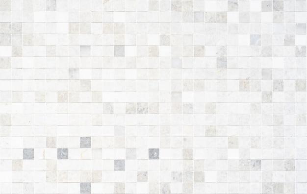 Texture d'arrière-plan, gros plan, de la texture de la tuile.