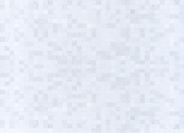 Texture d'arrière-plan de la texture du motif de tuile comme arrière-plan