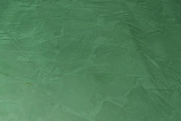 Texture d'arrière-plan transparente mur coloré