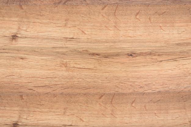 Texture d'arrière-plan vintage coloré vieux mur en bois