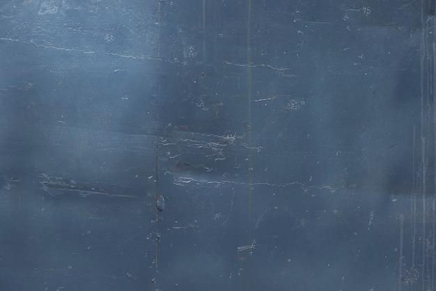 Texture d'arrière-plan vue de dessus avec espace de copie