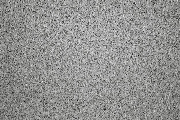 Texture d'asphalte