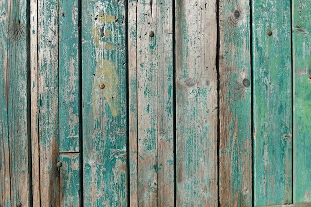 Texture de l'axe du bois