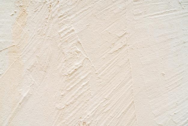 Texture beige de glace à la vanille.