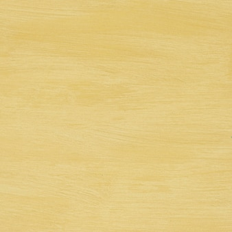 Texture beige monochromatique vide