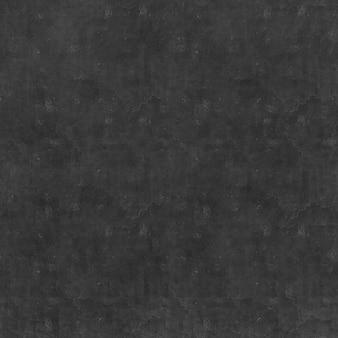 Texture en béton gris