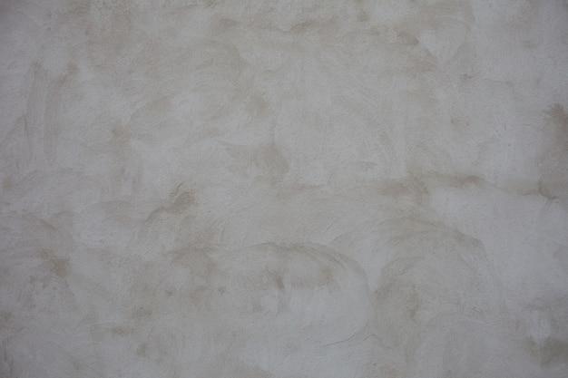 Texture béton gris