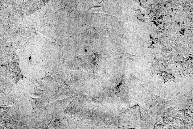 Texture de béton ou de pierre d'art pour le fond