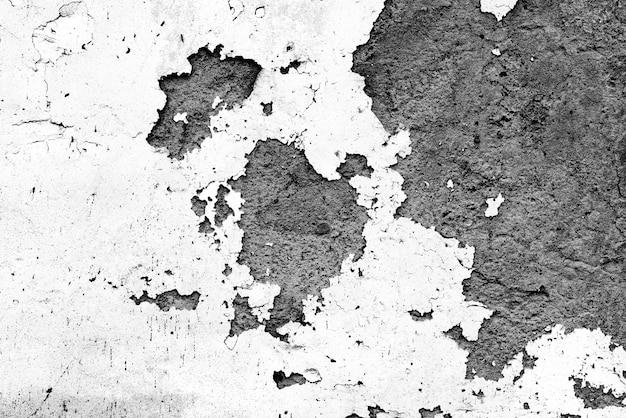 Texture béton ou pierre d'art
