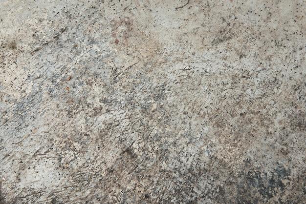 Texture béton pour le fond
