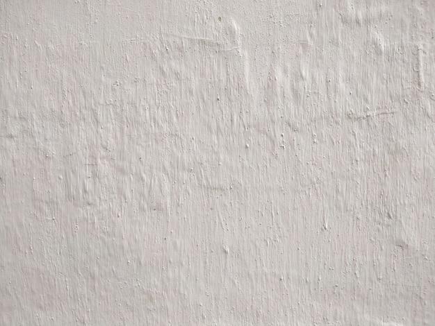 Texture béton rustique. vue de dessus de route asphaltée grise. texture béton sale texture sale sans soudure.