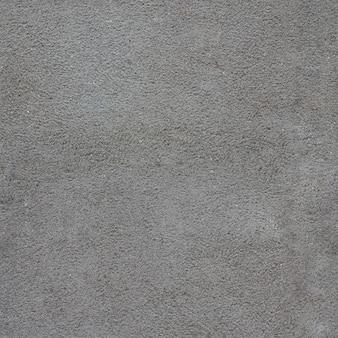 Texture béton, tuiles