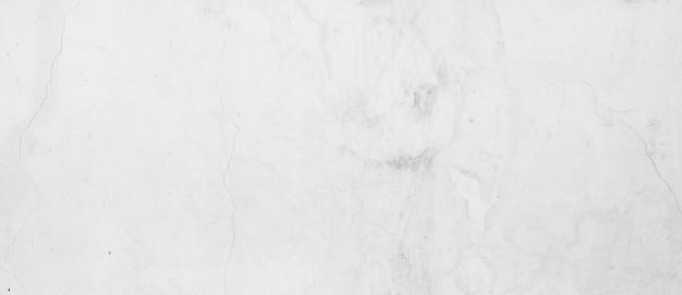 Texture de béton vieux mur et fond vintage gris ciment
