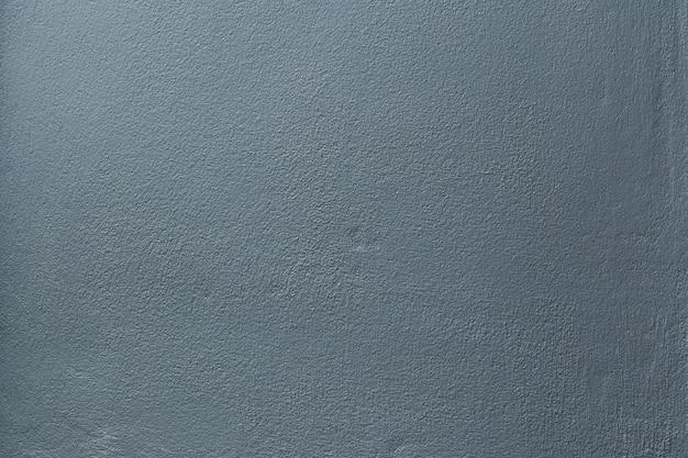 Texture de béton de vieux mur grunge de couleur grise comme toile de fond.