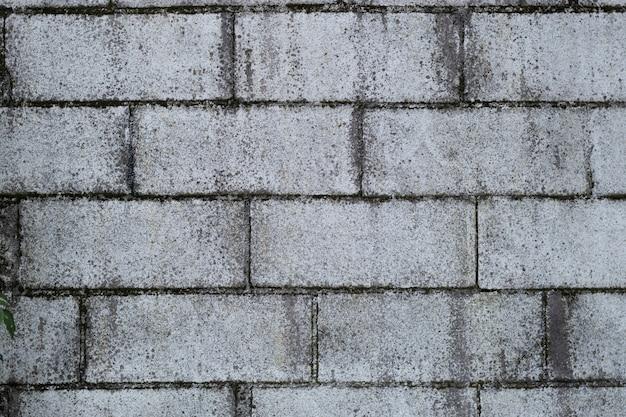 Texture blocs deux