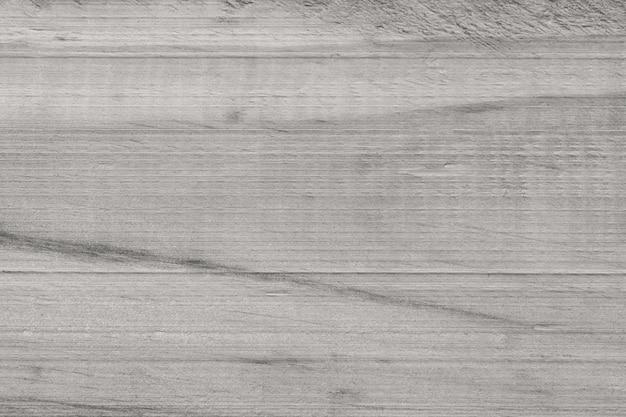Texture bois ancien de palettes.