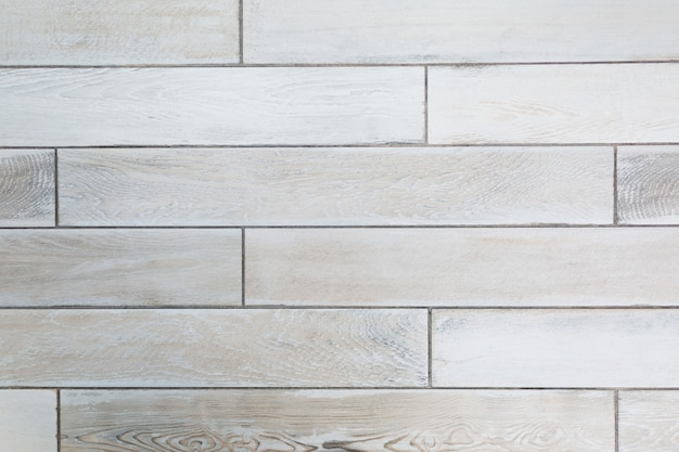 Texture bois beige