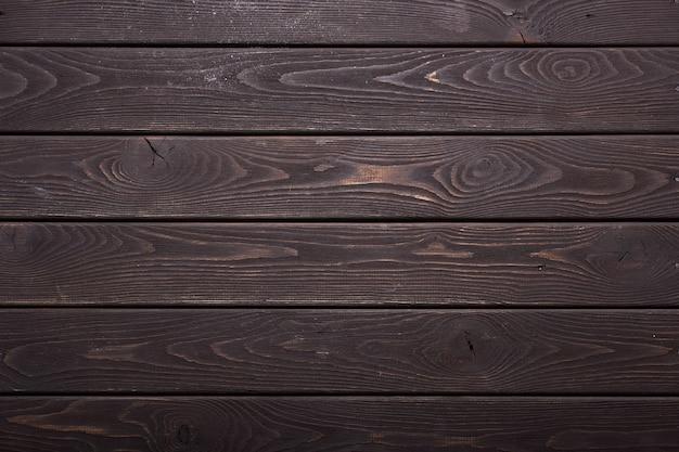 Texture bois brossé peint imprégnation à protéger