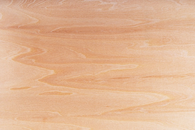 Texture de bois brun clair avec motif naturel
