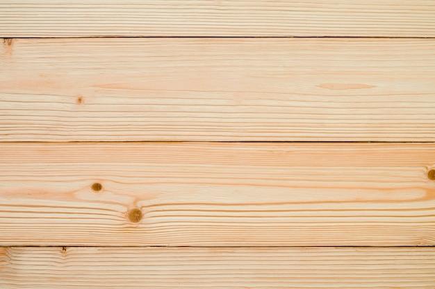 Texture bois brun avec rayures naturelles