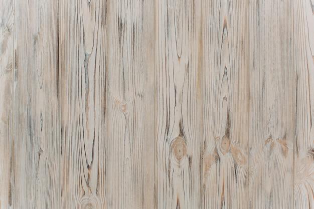 Texture bois brune