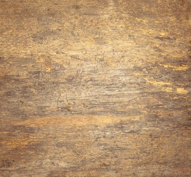 Texture de bois d'écorce utilisée comme fond naturel
