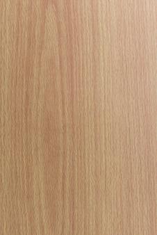 Texture de bois fond closeup