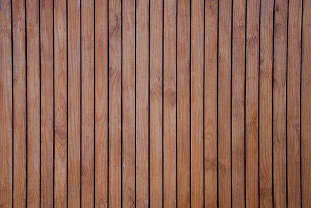 Texture en bois ou fond fermer