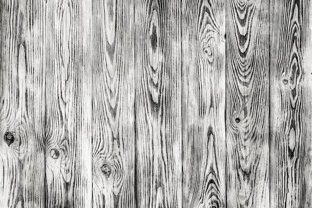 Une texture de bois. fond vieux panneaux