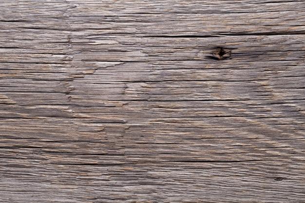 Texture de bois gris vintage. fond abstrait.
