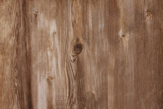 Texture bois, gros plan texture de grain de bois naturel