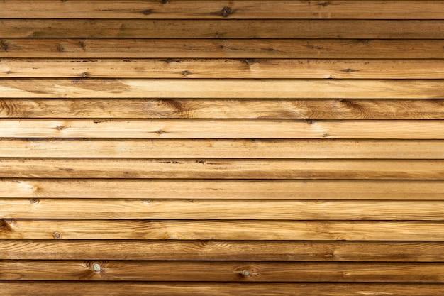 Texture bois grunge abstraite. fond vieux panneaux vintage. la texture du bois brun avec fond de motifs naturels