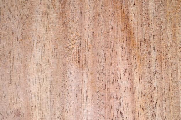 Texture en bois marron vintage pour le fond