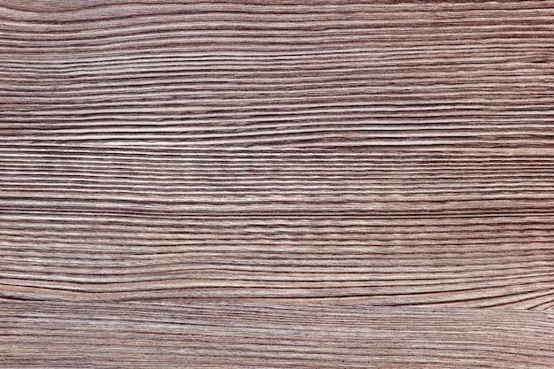 Texture bois avec motif naturel