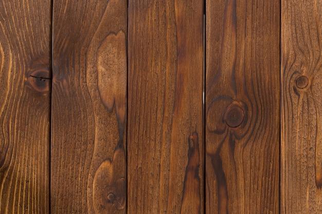 Texture bois avec des motifs naturels