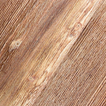 Texture en bois naturel avec fissure