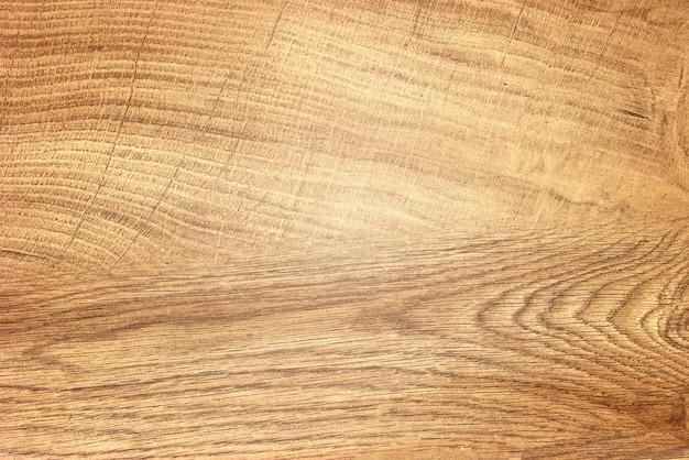 Texture bois noyer super long fond de texture de planches de noyer