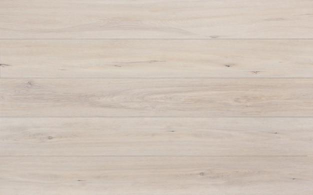 Texture en bois pâle