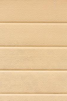 Texture en bois peint avec surface grossière