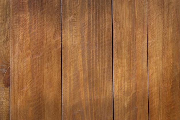 La texture en bois peut être utilisée fond de sapin