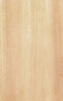 Texture bois de pin propre