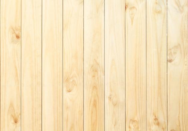 Texture de bois de pin