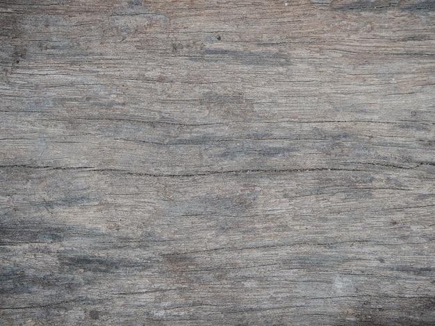Texture en bois pour le fond,