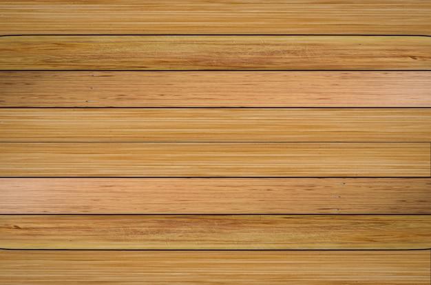 Texture de bois rustique, planches de bois. surface en bois