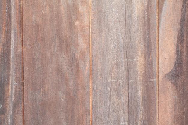 Texture en bois rustique, vide fond de bois tendre