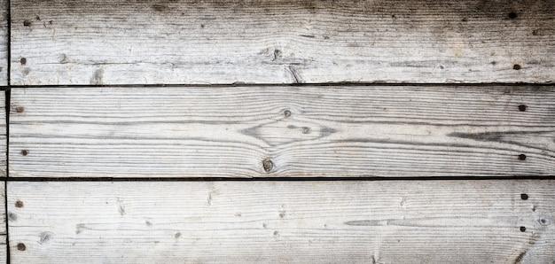 Texture bois sombre
